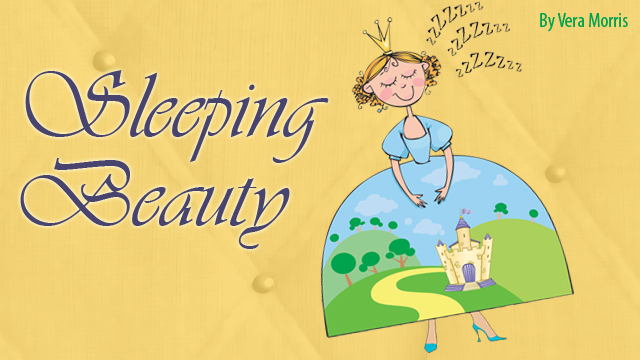 sleepingbeautyslider