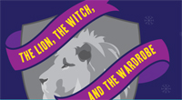 Encore Season 2013 Banner