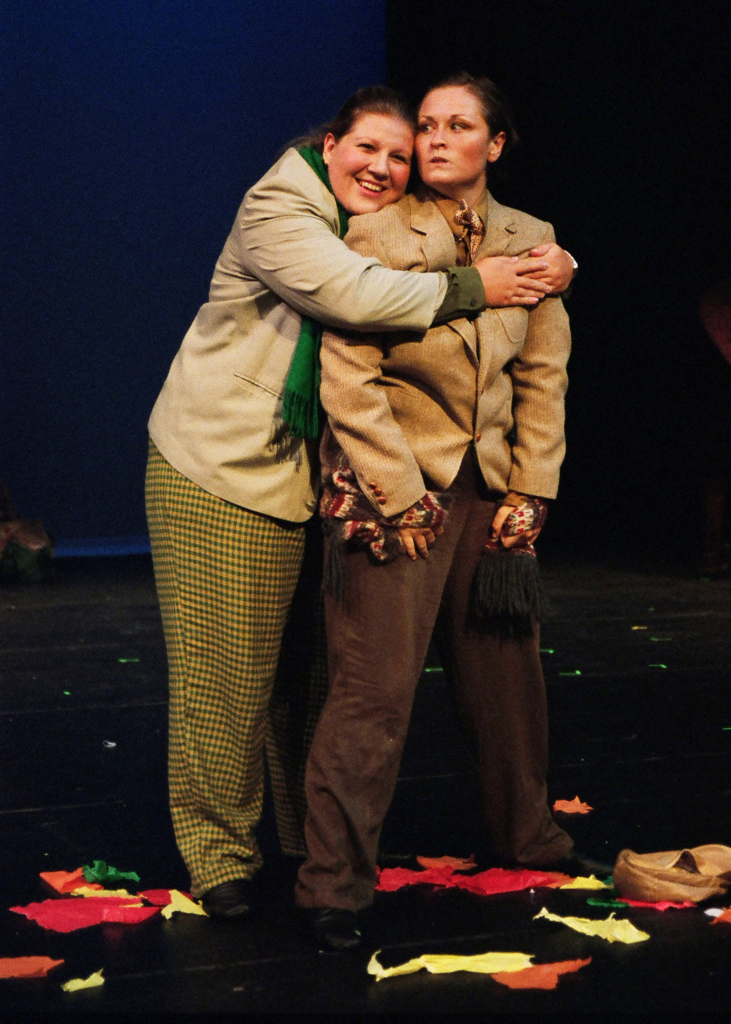 2008_frog&toad_918