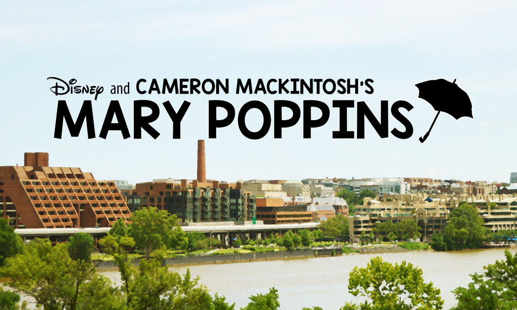 MaryPoppins banner