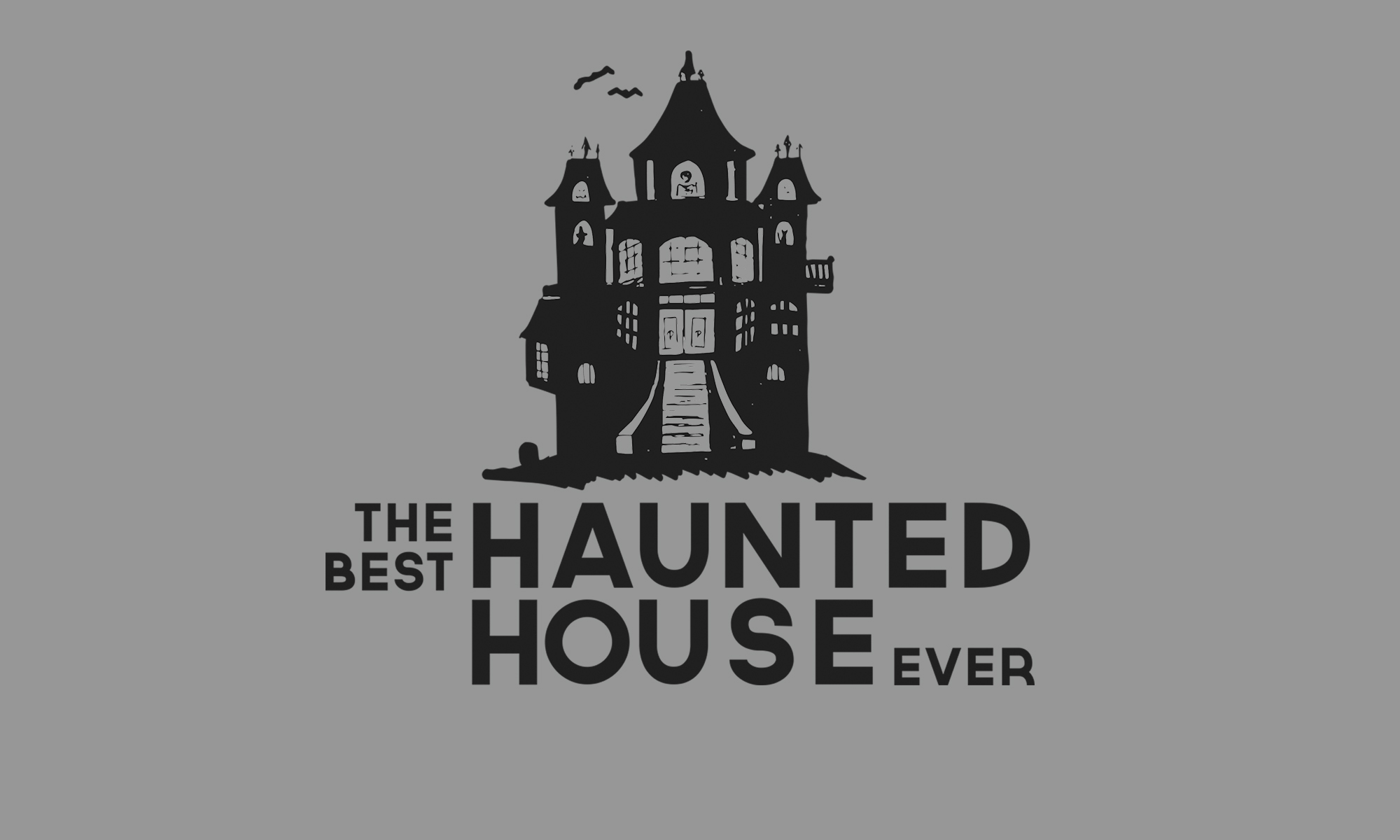 thebesthauntedhouseever banner