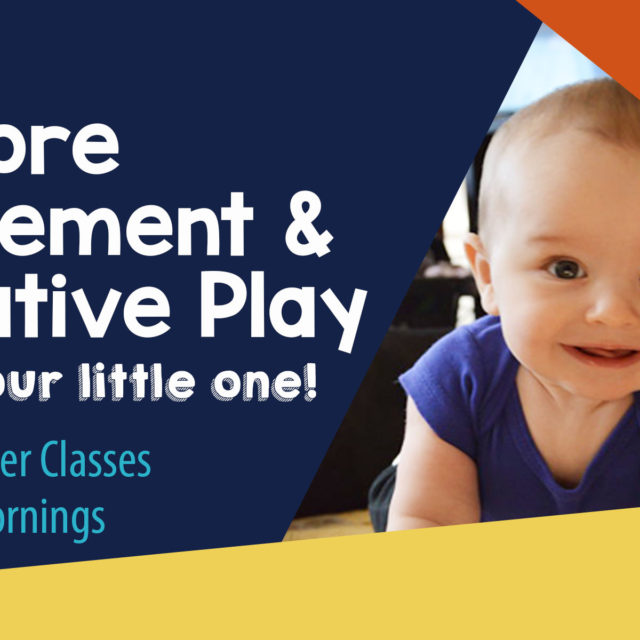 babytoddlerclasses-banner-tuesmorning
