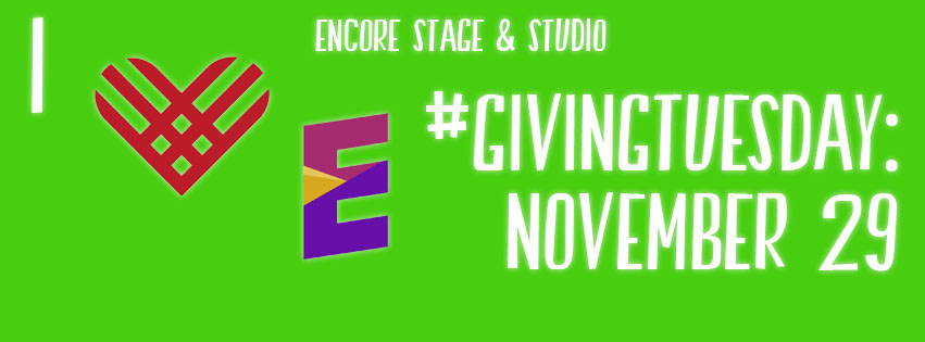 coverphoto-fb-giving-tuesday